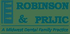 Janesville Dentist